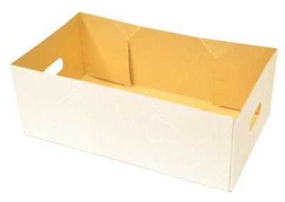 112: Azaleenkarton beschichtet 56×31